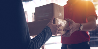 Fixing the Last Mile Problem for Delivery Businesses