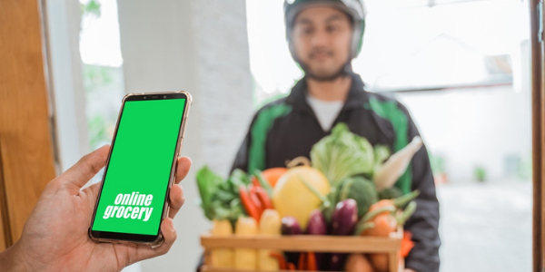 How Home Deliveries Change the E-Commerce Shopping Experience in 2021