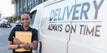 Last Mile Delivery Best Practices for Local Businesses