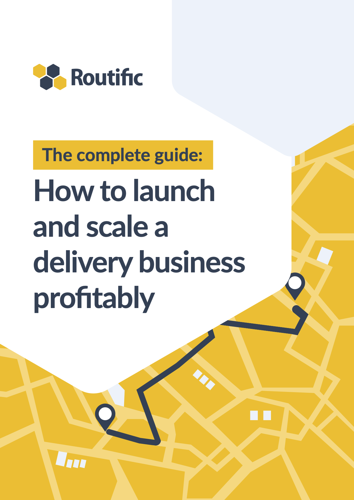How to Launch and Scale a Delivery Business Profitably (dragged)