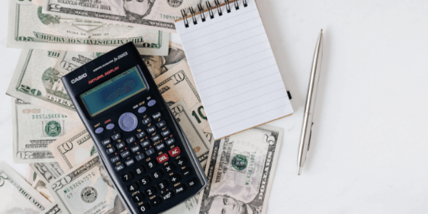 A Primer on Small Business Loans